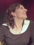 Juli Zeh (Foto: Weingartz/Wikipedia)