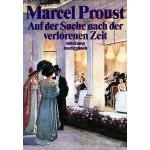 lit-tc-empfiehlt-proust-rech1