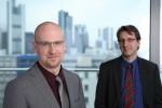 Rechtsanwälte Wolfgang Reich und Dirk Dick (Foto:privat)