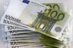 service-niekiel-schwarzgeld