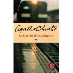 14-lit-recht-literarisch-cover-paddington
