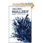 cover-juli-zeh