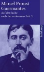 cover-proust
