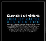 element-of-crime-video-liebe-ist-kaelter-als-der-tod